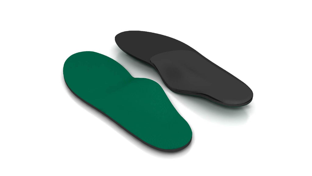 Spenco Rx® Orthotic Arch Cushions