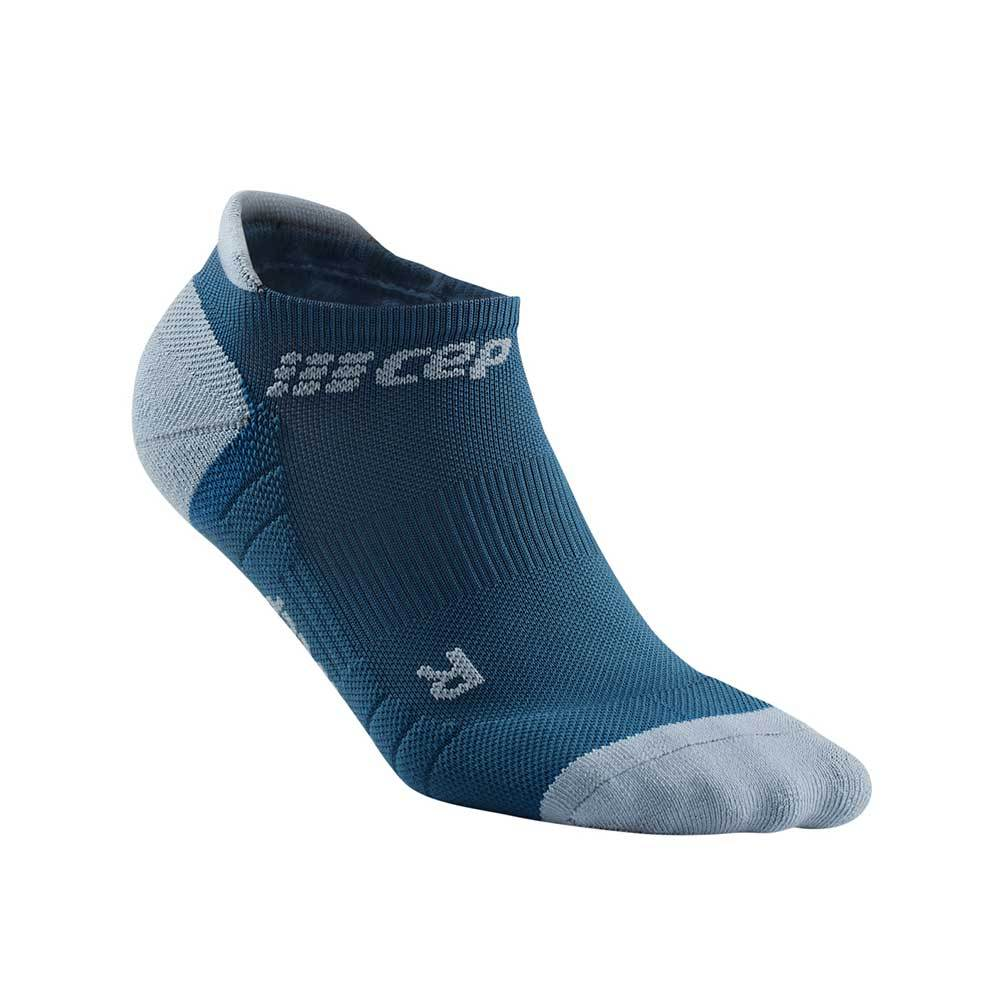 CEP Men's No Show Socks 3.0