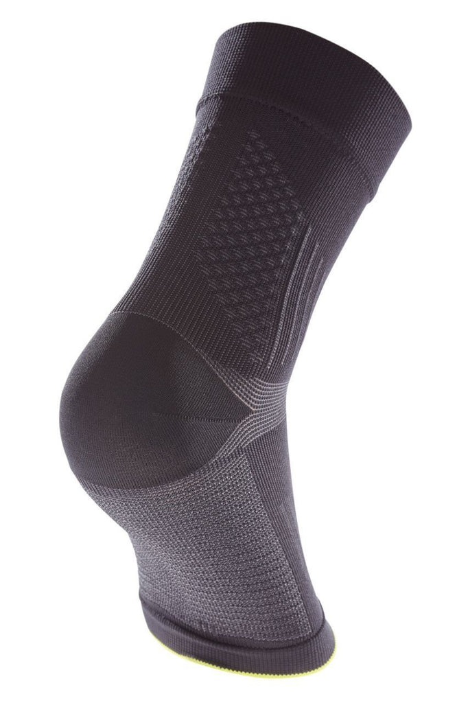CEP Compression Plantar Fasciitis Sleeve, Single