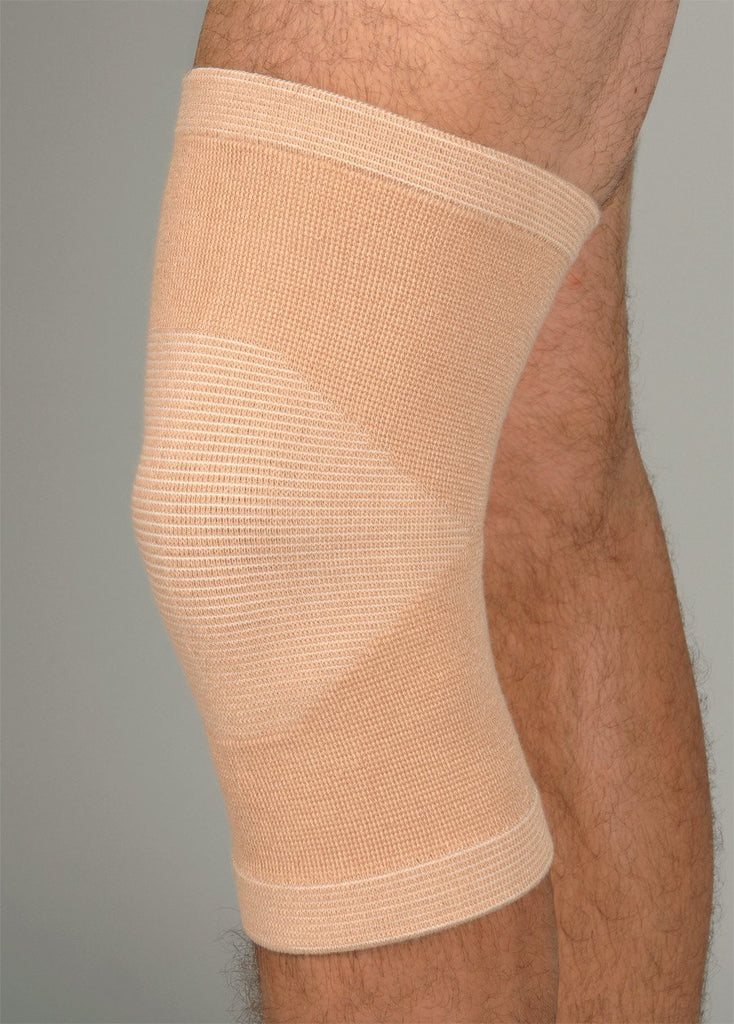 FLA Therall® Joint Warming Knee Support