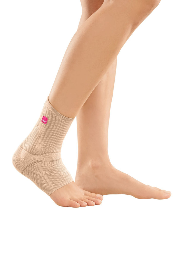 medi Levamed Ankle Support