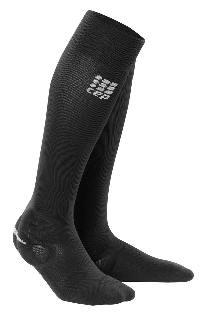 CEP Compression Women's Full Ankle Support Socks
