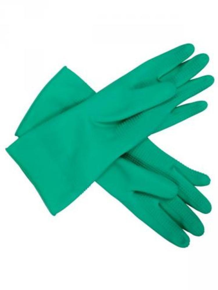 Sigvaris Textured Rubber Gloves