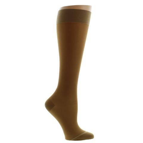 Venosan Legline 20-30 mmHg Knee High, Wide Calf