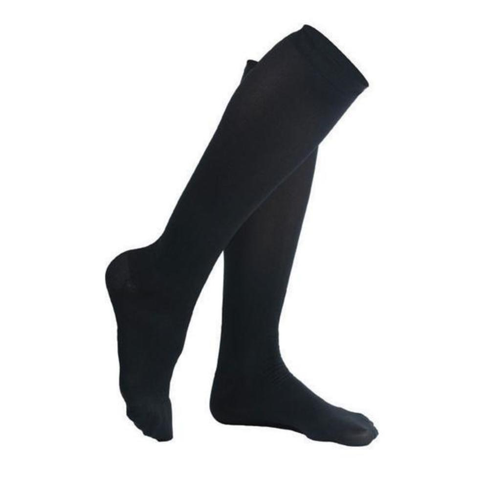 Venosan Supportline Women's 18-22 mmHg Knee High