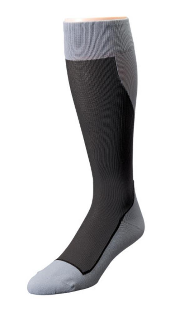 Jobst Sport 20-30 mmHg Knee High Socks
