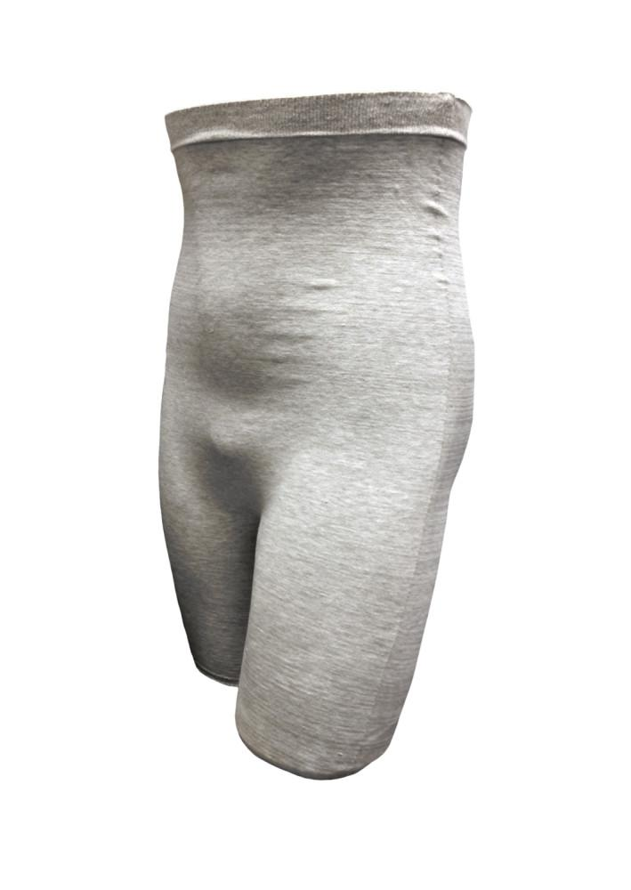 Therafirm 18-25 mmHg Compression Thigh Abdominal Shorts