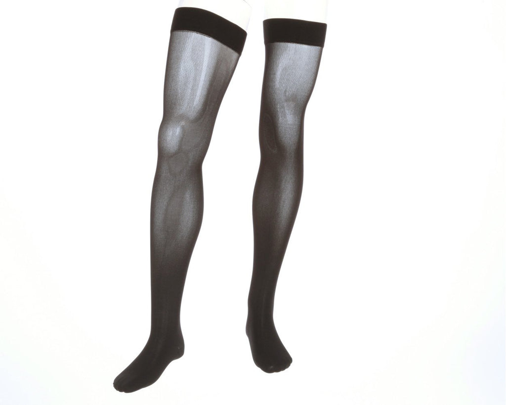 Mediven Assure 20-30 mmHg Thigh High