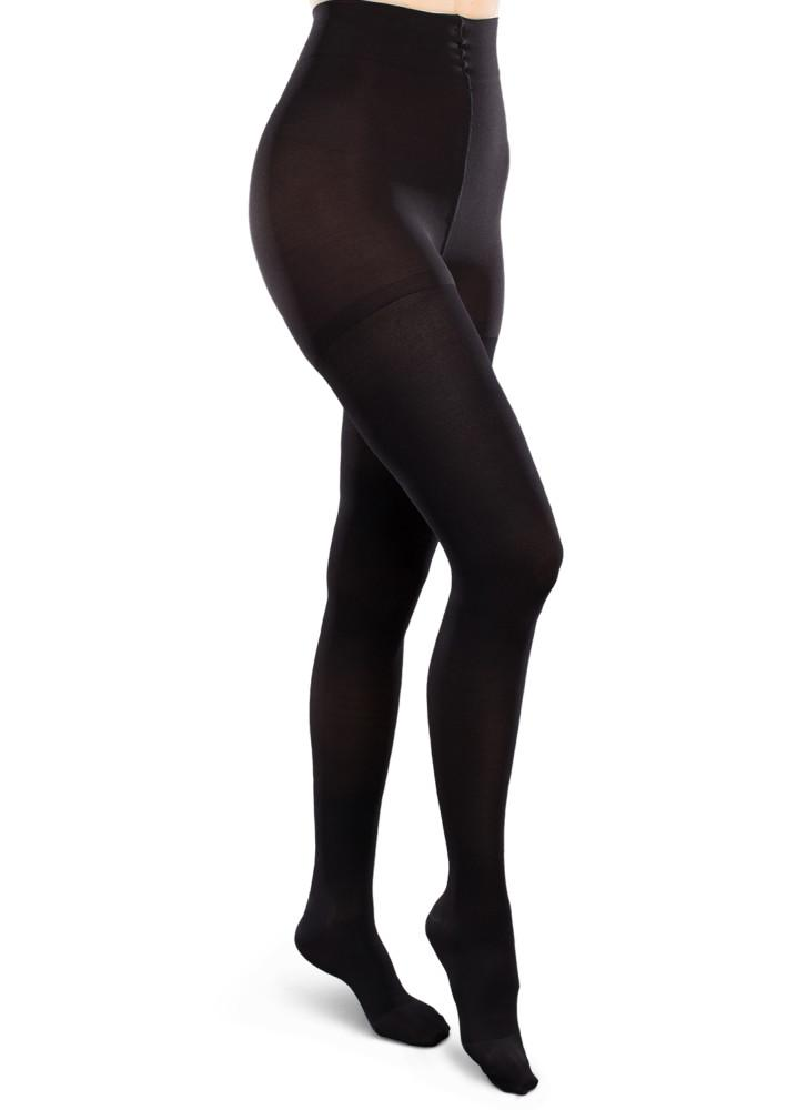 Therafirm Ease Opaque 30-40 mmHg Pantyhose