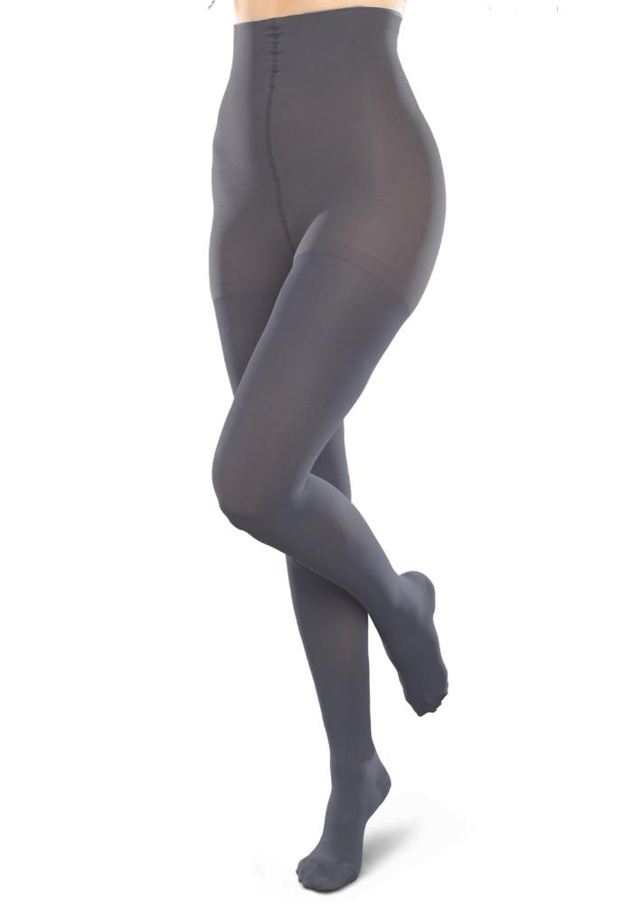 Therafirm Ease Opaque Women's 20-30 mmHg Pantyhose