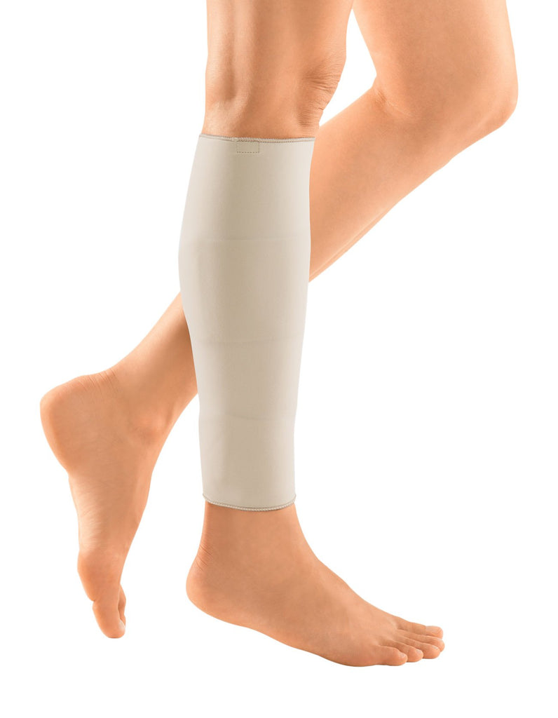 Circaid Cover Up Leg Sleeve, Lower Leg
