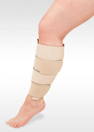 Juzo Max Calf Compression Wrap