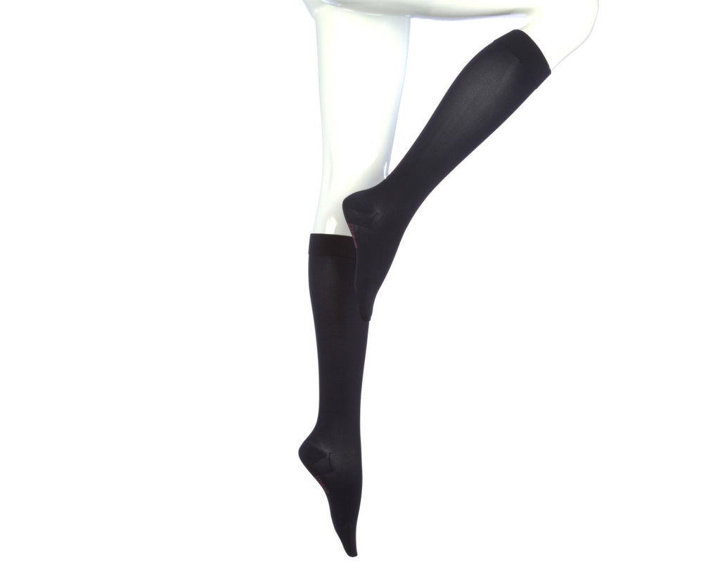 Mediven Assure 20-30 mmHg Knee High