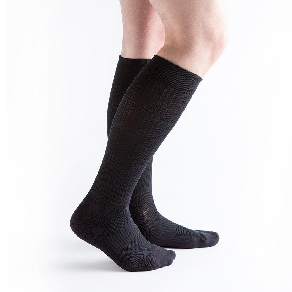 VenActive Active Comfort 20-30 mmHg Compression Sock