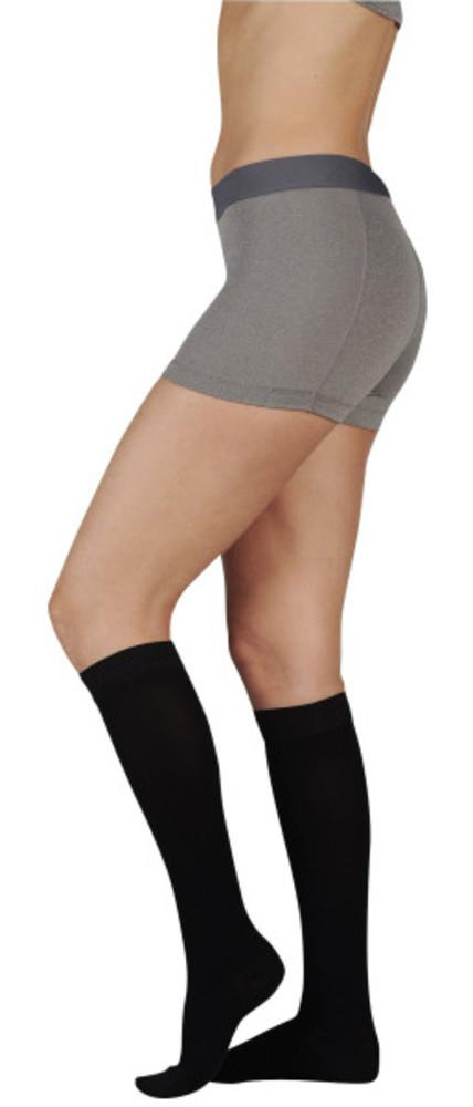 Juzo Soft 15-20 mmHg Knee High