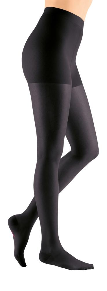 Mediven Sheer & Soft Women's 8-15 mmHg Pantyhose