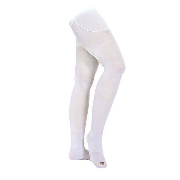 Venosan Anti-Embolism 18 mmHg OPEN TOE Thigh High