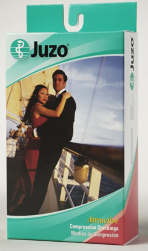 Juzo Hostess 20-30 mmHg Knee High
