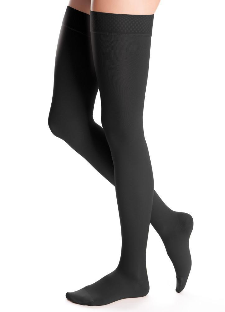 Duomed Advantage 15-20 mmHg Thigh High