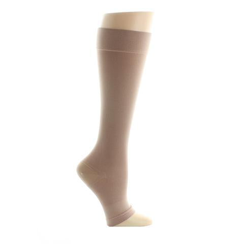 Venosan VenoMedicalUSA 20-30 mmHg OPEN TOE Knee High