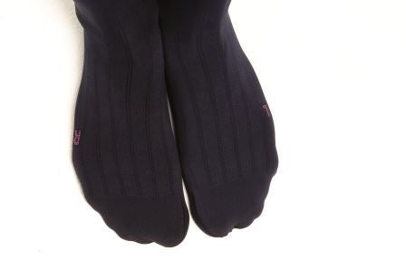Compression Socks for Big Feet