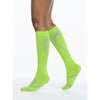 Sigvaris High Tech 15-20 mmHg Knee High, Lime