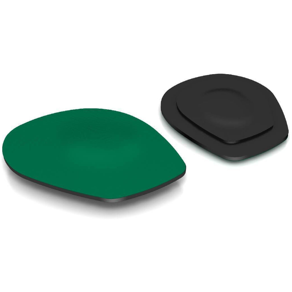 Spenco Rx® Ball-Of-Foot Cushions