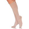 Sigvaris Sheer Women's 30-40 mmHg Knee High, Natural