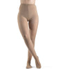 Sigvaris Sheer Women's 15-20 mmHg Pantyhose, Natural