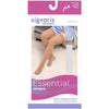 Sigvaris Opaque Women's 30-40 mmHg Thigh High