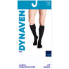 Dynaven Men's 30-40 mmHg Knee High