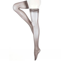 Mediven Sheer & Soft Women's 30-40 mmHg Knee High