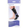 Sigvaris Compreflex Transition Calf Wrap