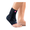 medi Levamed Active Ankle Support