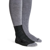 Sigvaris Coolflex Standard Foot Wrap