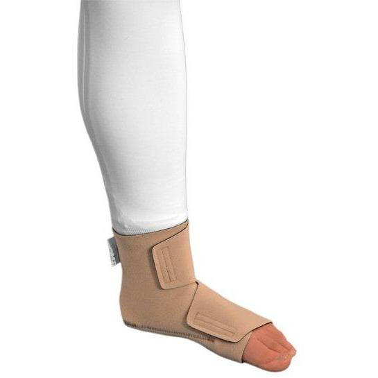Solaris ReadyWrap Foot Unit RW-LE-AB, Beige