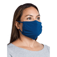 Sigvaris CoverOne Reusable Face Masks