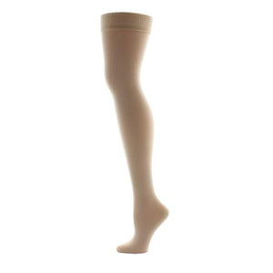 Venosan VenoMedical USA 20-30 mmHg Thigh High w/ Silicone Top Band