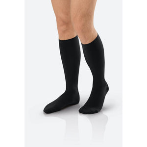 Jobst forMen Ambition SoftFit 30-40 mmHg Knee High