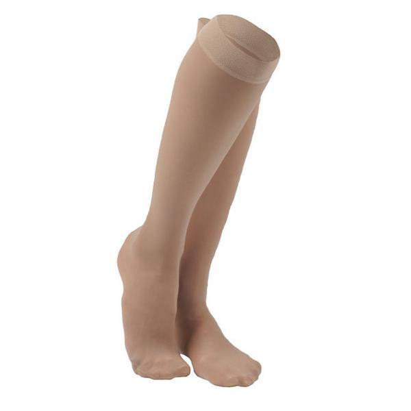 Venosan VenoSheer 20-30 mmHg Knee High