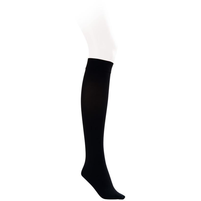 Jobst Opaque SoftFit Women's 30-40 Knee High