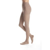 Duomed Advantage 20-30 mmHg Waist High, Beige