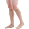 Duomed Advantage 20-30 mmHg Knee High, Beige