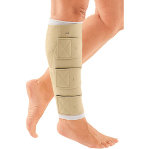 Circaid Lower Leg Reduction Kit