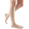 Mediven Comfort 20-30 mmHg Knee High, Sandstone
