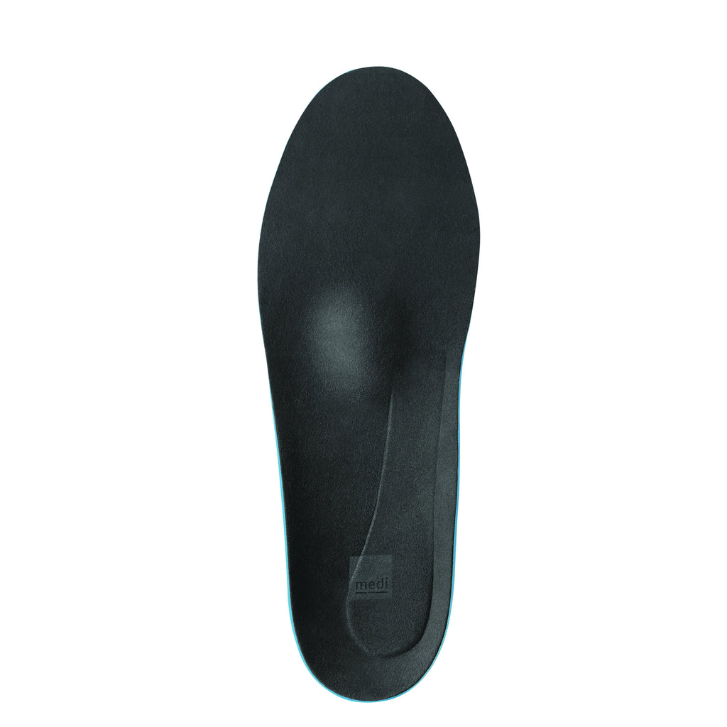medi protect Heel Spur Pro Insole