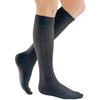 Mediven for Men Classic 15-20 mmHg Knee High, Grey