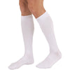 Duomed Relax 20-30 mmHg Knee High, White