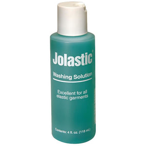 Jobst Jolastic Washing Solution