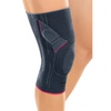 medi Genumedi Patella Tracking Knee Support